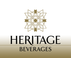 Heritage Beverages